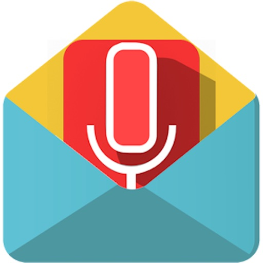 QuickVoice.Text Email FREE Recorder iOS App