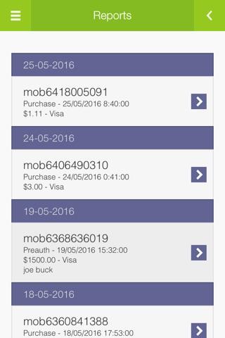 eSelect plus screenshot 4