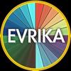 Chronolog Evrika