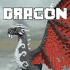 Dragons Mod for Minec...