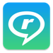 RealTimes (with RealPlayer): Video Collage Maker