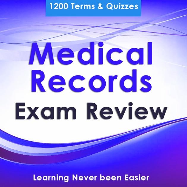 midterm quiz