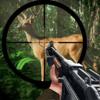 Deer Real Target - Deer Killer Season Wiki