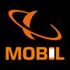 Saturn Mobil