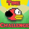 Flappy Time Challenge