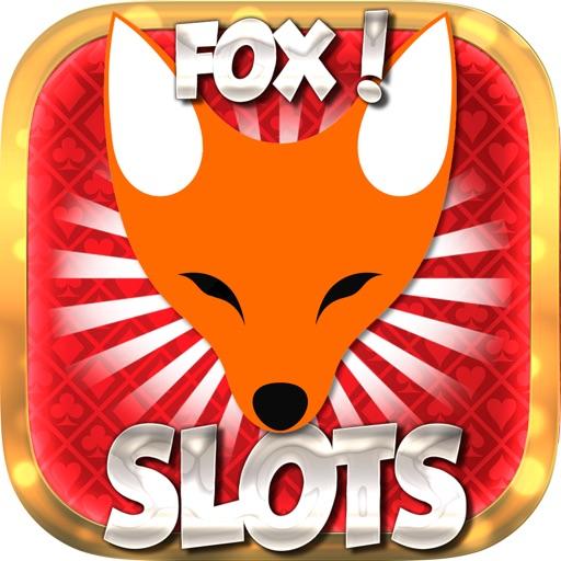 fox slot machine