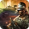판저 스트라이크 (Panzer Strike) - Super Genius Games Pte. Ltd.