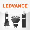 LEDVANCE Lamp Finder Professional