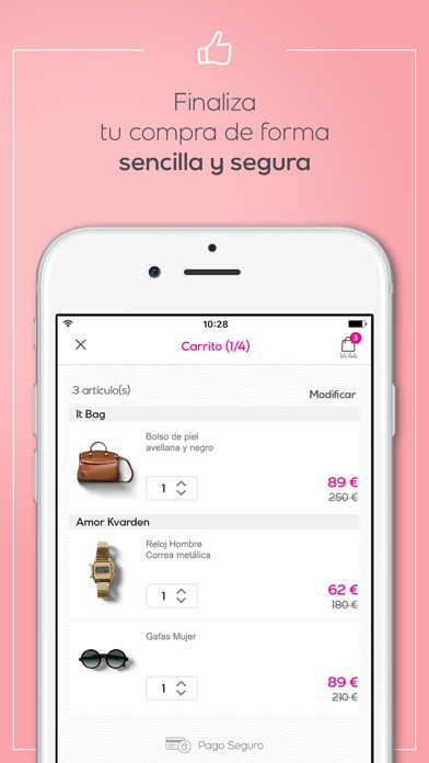 download vente-privee apps 0