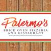Palermo's Italian Grill Wiki