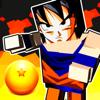 Super Top Notch Survivor 3D - Manga zone of yugioh and saiyan dbz pocket edition Wiki