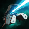 은하시대 - Age Of Galaxy - Nano Interactive Co,.Ltd