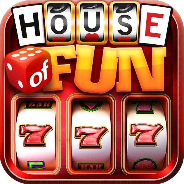 Slot machines house of fun casino onlinekeno