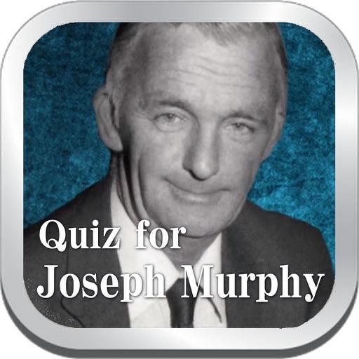クイズ for ジョセフ・マーフィーのゴールデンルール『成功の法則』