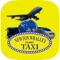 How to install Newton Whalley Taxi