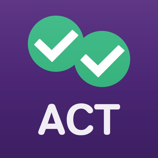 ACT Prep - Free Test Prep for the ACT