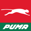 Puma Energy Fuel Locator