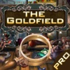 The Gold Field Story