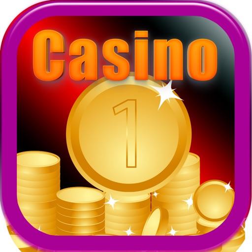 Vegas star casino free coins