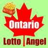 Ontario Lotto - Lotto Angel