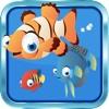 Fellow Fishes icon