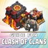 GameHack: Guide For Clash of Clans