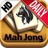Daily Mah Jong