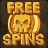 Free Spins Zombie Slots