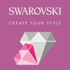 My Designs by Swarovski Create Your Style