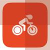 Cycling News & Videos for 2016 Tour de France, Giro d'Italia, Vuelta a España and More - Sportfusion