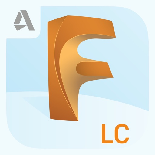 Autodesk Fusion Lifecycle