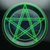 Wiccan & Witchcraft - Free Magic Spells - SpellBook