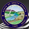 South Dakota laws (SD State Codes & Titles)