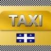 Taxi Québec
