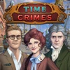 Hidden Objects: The Time Crimes Case: Solve Mysteries and Stop Criminals