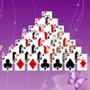 Solitaire: Pyramid Free