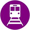 Bangalore MetroMap