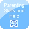 Attachment Parenting - Parenthood Skills and Styles Tips good parenting skills list