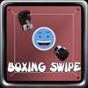 BoxingSwipe icon