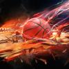 daniel gonzalez - Ultimate Basketball 3D artwork