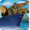Animal Transporter Cargo Ship Wiki