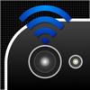ipCam - Mobile IP Camera