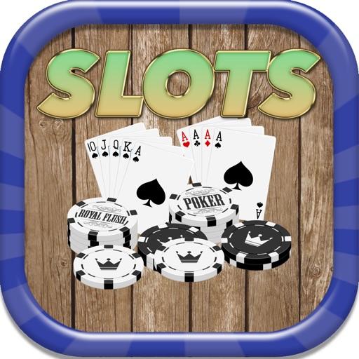 slots online gambling dice online