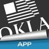 The Oklahoman icon