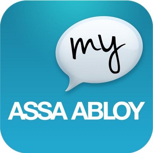 MyAssaAbloy