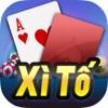 Xì Tố Online — Game Bai Xi To