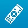 bouyguestelecom.fr iOS App