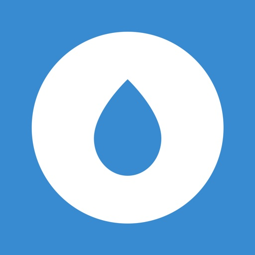 My Water Balance - Hydration daily tracker & drink water reminder