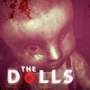 The Dolls game for iPhone/iPad