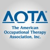 AOTA Annual Conference & Expo